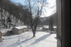 Rieckenova vila-zahrada