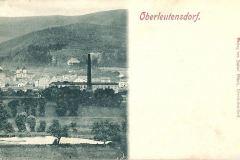 """Dolní """"Šikovka"""""""